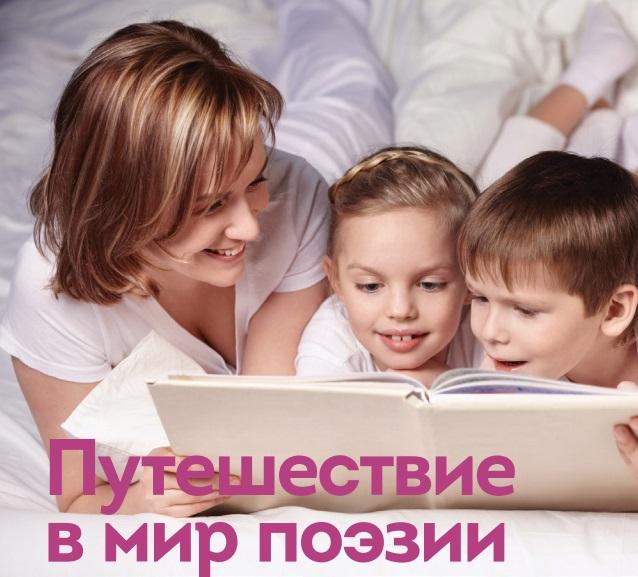 article_9_1.jpg (109 KB)